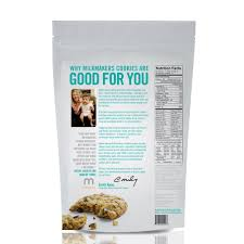 Where To Buy Lactation Cookies Amazon Com Milkmakers Lactation Cookies Oatmeal Chocolate Chip