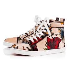 christian louboutin on sale up to 70 off at tradesy