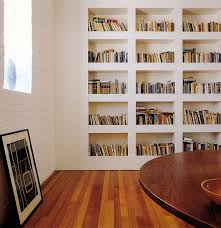 Floor To Ceiling Bookcases Wall Units Interesting In Wall Bookshelves In Wall Bookshelves