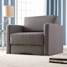 sleeper chairs foter