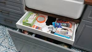 ikea kitchen sink cabinet drawers hints and tips for how to diy install an ikea kitchen