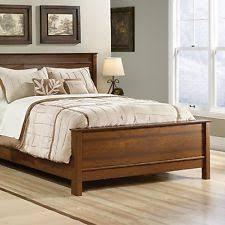 sauder bedroom furniture sauder bedroom furniture sets ebay