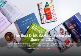 Best 25 Brand Book Examples Mezcal Book U2013 Emma Janzen
