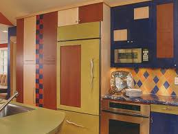Kitchen Cabinets Home Depot Philippines Striking Impression Isoh Design Of Amazing Curious Design Of