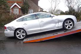 cat s write off cars should you invest