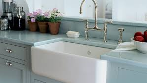 Wholesale Kitchen Sinks Stainless Steel by Sink Copper Kitchen Sinks To Get Beautiful Kitchen Appearance