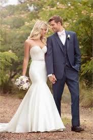 australia wedding dress essense of australia wedding dresses hitched co uk
