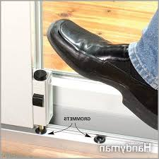 Upvc Patio Door Security Door Security Locks Buy Upvc Patio Door Security Bolts