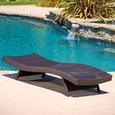 Lounge Chairs For Patio Furniture Woodard Furniture Lounge Chair With Woodard Sculptura