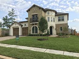 homes for sale in jacobs reserve in conroe texas