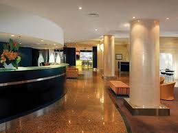 Best Price On Vibe Hotel Sydney In Sydney Reviews - Sydney hotel family room