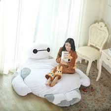 Huge Sofa Bed by Compare Prices On Big Sofa Bed Bear Online Shopping Buy Low Price