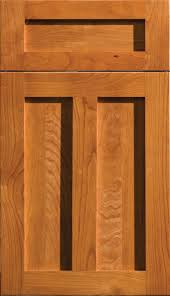 Kitchen Cabinet Door Colors 114 Best I Craftsman Style Images On Pinterest Craftsman
