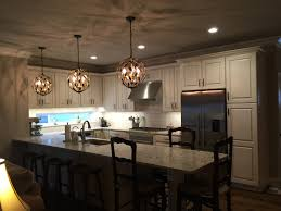 a fabulous kitchen from west end heights in edwardsville il