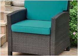 High Back Patio Chair Cushion High Back Patio Chair Cushions Clearance More Eye Catching Erm Csd