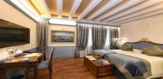 Interior Design Images For Home by Hotel Monaco U0026 Grand Canal Venezia Central Venice Hotel Hotel