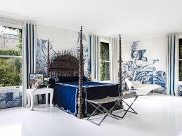 mediterranean style bedroom 26 mediterranean bedroom design ideas design trends premium