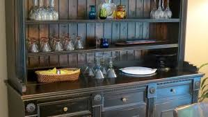 Pottery Barn Kitchen Hutch by Elegant Photos Of Blast Cabinet Gloves Home Depot Notable