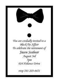 Retirement Invitation Wording Custodian Retirement Retirement Party Invitations Retirement