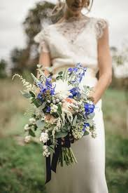 wedding flowers september a sweet september wedding with a touch of 1930 s pom poms