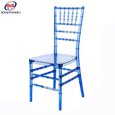 Polycarbonate Chairs Wholesale Polycarbonate Chair Online Buy Best Polycarbonate