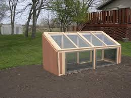 how to building a small plans how to building a small greenhouse