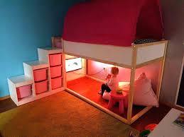 kid bedroom ideas bedroom furniture designs kid room ideas the room idea and