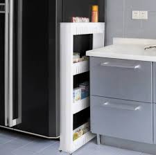 portable kitchen cabinets for small apartments 31 things from walmart anyone with a small apartment could