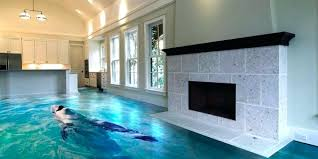 3d floor tile for bathroom tags 3d tile for bathroom white floor