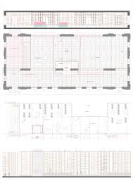 define floor plan mónica garcía koewandhono u0027s pages