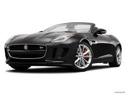 jaguar cars 2014 8894 st1280 090 jpg