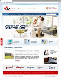 free homepage for website design e commerce website design and development for website for cgf