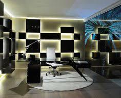 Amazing Home Interior Design Ideas Interior Designers For Office U2013 Bellacasa Interiors Interior