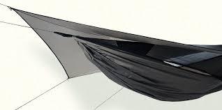 6 camping hammocks kamock warbonnet dd amok wired