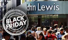 ps4 cost black friday black friday 2016 uk john lewis deals continue with savings on
