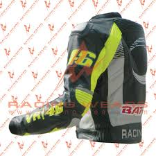 winter motorcycle jacket racing wears valentino rossi winter test motorbike racing leather