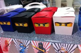 ninjago party supplies themes birthday lego ninjago birthday party supplies also lego