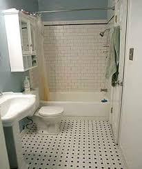 tile bathroom design ideas 106 best white subway tile bathrooms images on room