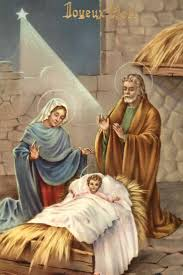 352 best holy family images on nativity