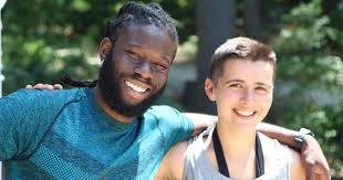 Residential Counselor Job Description Resume Wediko Summer Program Mental Health Jobs U0026 Internships