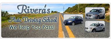 5 hr class in the bronx driving school bronx ny