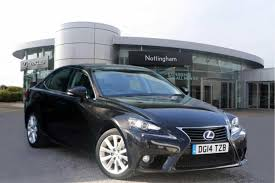 lexus dealership derby lexus nottingham local dealers motors co uk