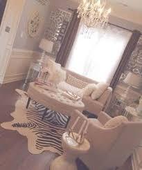 Living Room Bonus - 0af1d2c59a6153d4a056bd5324984316 jpg 750 750 pixels projet