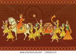 traditional indian wedding invitations indian wedding cards free vector stock graphics