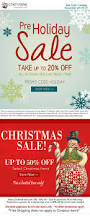 46 best christmas marketing images on pinterest email design