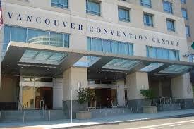 vancouver convention bureau vancouver convention bureau 58 images habitat green
