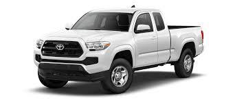 toyota trucks toyota trucks toyota tacoma 7549 jpg silverdice us