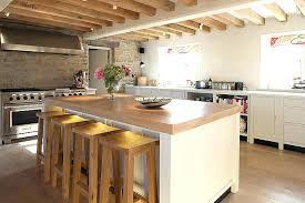 free standing kitchen island units freestanding island kitchen units island unit c w kitchen breakfast