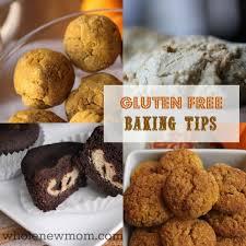 gluten free birthday cake 11 great gluten free baking tips whole new