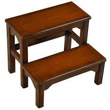 Quality Bedroom Furniture Bedroom Step Stool Furniture Descargas Mundiales Com